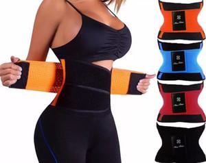 bayan moly ter bel eğitmen vücut şekli şekillendirici xtreme güç modelleme kayış Faya girgle karın zayıflama spor korse shapewear