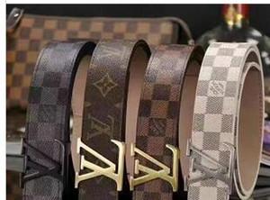 nouveaux designers ceintures, ceintures boucle Hermès hommes, ceintures de dames à la mode, amants ceintures gros livraison gratuite