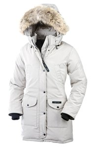 Moda-Kış İnce Bayan ceket Aşağı Kalın Uzun Kollu Kapşonlu Bayan Parkas Tasarımcı Kadın Sıcak Casual Dış Giyim