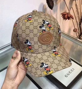 GG 2020 casquettes de baseball chapeau élection présidentielle américaine de base-ball Casquettes Adultes soleil extérieur Chapeaux Sport
