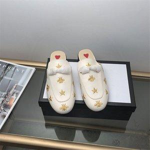 Beige Heeled Sandals Fashion Womens Shoes 2020 Clear All-Match Med Flip Flops Platform Black Medium And Summer#446