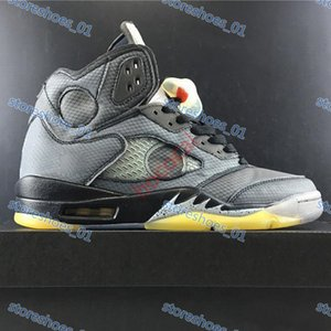 Xshfbcl High quality basketball men's progettista sports shoes casual shoes black gold gray yellow white luxe sports shoes
