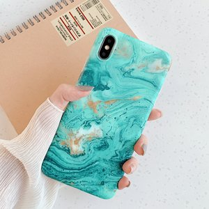 Factory Direct Selling IMD Colorful Marbling Shockproof Case For LG K4 2017 K10 2018 K11 Q6 K40 Q10 G6 G8 V40 V30 G5 V20 V10 V30 Plus G7 G4