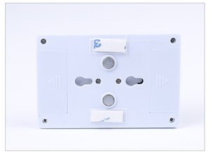 new multifunctional cob switch light with magnet magic stick led small night light emergency lighting cabinet lamp