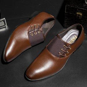 italian brand oxford shoes for men formal men shoes men classic suit shoes zapatos de hombre de vestir formal ayakkab chaussure homme hiver