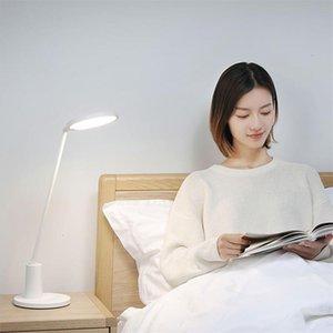 LED originale Xiaomi Youpin Yeelight protezione degli occhi lampada da tavolo Primo di Smart LED Smart Touch 3013616-B1