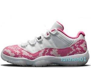 11s basketball shoes mens womens bred concord 45 space jam snake light bone infrared 23 barons high low outdoor sports designer shoes l01