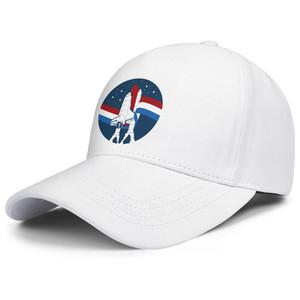 Noch Pioniere Reagan Raum Pioneer American Airlines Herren und Damen Kappe einstellbar von Trucker ausgestattet cool niedlich einzigartige baseballhats Logos