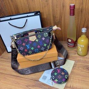 Lou donne hobos tote bag Borse Borse del cuoio genuino della spalla di alta qualità crossbody Top-manico borse bolso de mujer de la marca de Lujo