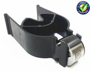 Paquete de 2 nuevas válvulas de control negras 28239295 Euro 4 28278897 9308-622B 9308Z622B para el sistema de inyección Common Rail de Diesel