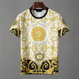 made in italy tee mens designer t shirts short sleeve men brand clothing fashion t-shirt women t-shirt male top quality cotton Tees 546