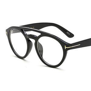 All'ingrosso-HUITUO nuovi occhiali da sole colorati TravelVersatile occhiali di alta qualità rétro Occhiali da sole uomo