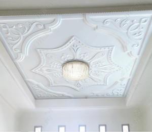 Euporean пользовательских 3D росписи потолка обои звезда картины гостиной 3D обои для стен, потолочные обои