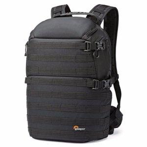 Быстрая перевозка груза Подлинная ноутбук Lowepro Protactic 350 Aw зеркальная камера Фото сумка рюкзак с All Weather Cover T190701