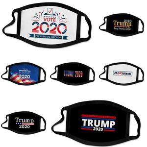 Fashion Dust Masks Face Uxury Designer Trump Bag Handbags Adult Kids Fun Fancy Dress Lower Half Face Mouth Muffle Mask Reusable DDesigner #96