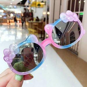 best kids sunglasses for kid gafas de sol infantiles Gym Blue Party Favors and Festival muHjD