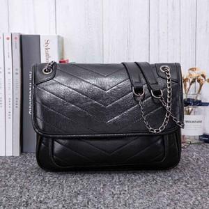 Pink sugao Crossbody мешки плеча мешок женщин сумки кошелек 2020 новый стиль Пу кожи высокого качества цепи мешок большой емкости моды кошелек