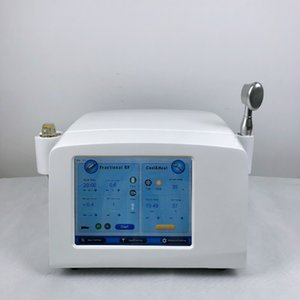 Anti-Wrinkle Noninvasive Micro Needle New Products Fractional Rf Microneedle Machine Portable Fractional RF Thermage mahcine for face lift