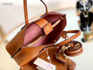 sugao women handbags chain shoulder bag pu leather crossbody bag 2020 new style women handbags and purse new style high quality