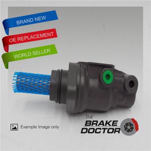Brkae master cylinder for TO HIACE 200501-201501 KDH20# 212 22# TRH20# 213 22# LH20# 212 222 RHD