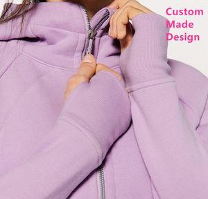 2019 l Diseñador Puffer Jacket mujeres abrigos de invierno de lujo Escudo u Diseñador Deportes de algodón de Lady mismo estilo jogging l chaqueta u