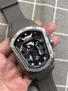 A New Best seller hombres Relojes de lujo Relojes de moda Reloj de pulsera Marca Famoso Reloj de cuarzo Reloj Relogio Feminino Montre homme69