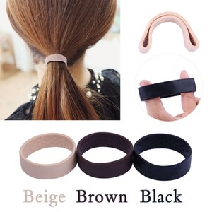15pcs Fashion Summer Ponytail Scarf Elastic Hair Rope for Women Hair Bow Ties Scrunchies Hair Bands Flower Print Ribbon Hairbands Headbands