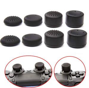 Новый PS4 Cap Кнопка Повышение Rocker 8 Пакет PS4 High Cap PS4 Увеличение Кнопка Cap 8 Piece Set