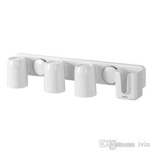 support de brosse à dents pour salle de bain d'aspiration au détail réglé 264006 Pas de perçage ni de vis, outils requis Retirer et réutiliser