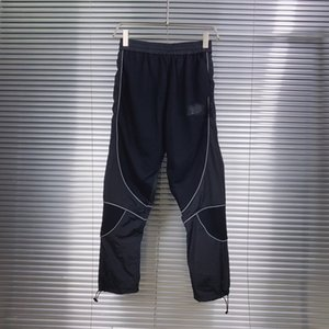 2020 latest sports casual pants light, thin, comfortable and elastic leg perfect size: smlxl size available 10