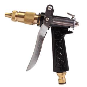 Auto ad alta pressione pressione Rondella Water Gun Power Jet Rondella Tornador Gun Accessori auto