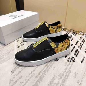2019 nuevo estilo Brain Zapatos Casual negro Chuck hombres de la alta Top zapatillas de deporte de la estrella 110601