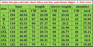 For Lovers Hoodies Rugrats 3D Sweatshirt Pullovers Men Cartoon Hoodies 90's Clothing Coats Hooded Designer Tees WR07 Mens Plsnb