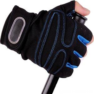 Luvas Ginásio Heavyweight Sports Exercise para Body Glove Esporte Gun Luzes Hunting Edifício Weight Training 3 Fiting fitness Ciclismo de elevação