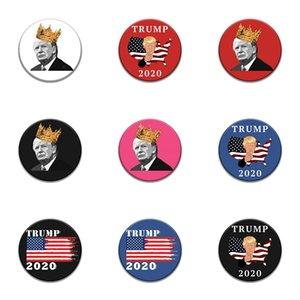 Bandeira dos EUA Trump bandeira emblema do Pin 10 1 pcs muito frete grátis Ks-0121 # 176