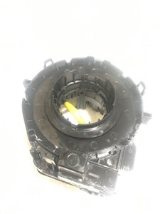 Para Ford Focus C-Max MK2 Tránsito Air Bag muelle de reloj cable OEM 4M5T14A664AB reloj resorte en espiral TIPO DE CABLE