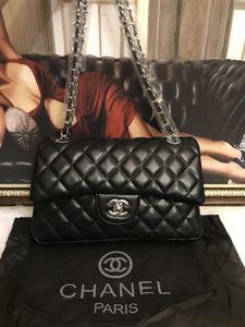 2020 sıcak satış bayan tasarım çanta crossbody omuz zincir yüksek kaliteli pu deri çanta para bayanlar handbag001
