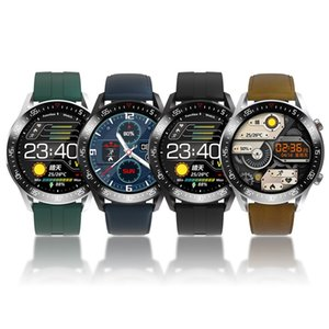 Nouveau C2 intelligent de surveillance Moniteur Intelligent Fitness Tracker Sport silicone Wristband IP68 SmartWatch compatibles avec les appareils Android Retail Box