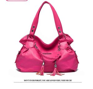 Designer-X-Online 042417 donne di vendita della borsa femminile grande tote