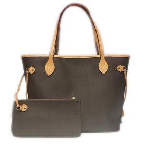 Женская сумка 2018 Новые женские сумки Сумки Известные сумки 5 цветных сумок на плечо с кошельками