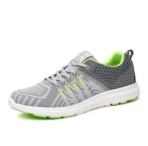 Yeni 2020 Yeni İlan rahat ayakkabı erkekler Müzik Not Erkek ayakkabı Çizgili Ayakkabı için Erkek Süspansiyon Sneakers Ayakkabı Koşu