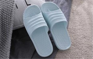 Womennjkgjkh Ayakkabı Slayt Yaz Moda Geniş Kalın Sandalet Ile Flatkbbb Flatkbbb Kaygan Sandalet Tasarımcı Slipper22336 Flip Flop