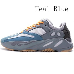 Blue Teal Runner 700 Magnet Running Shoes For Men Vanta Geode Inertia V2 Static Wave Runner Women ss