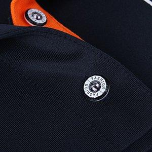 Outdoor-Sport PGM-Mann-T-Shirt Quick Dry Glof Hemd atmungsaktive Baumwolle Golf Langarm-Shirts Tischtennis-Shirt M-XXL