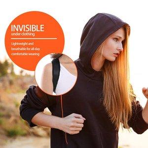Posture Corrector Adjustable Back Men women Back Clavicle Spine Shoulder Correction Brace Belt Strap Dropshipping
