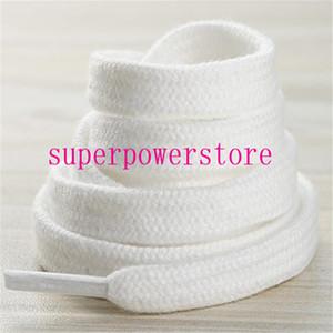 2020 superpowerstore 27 cordones de zapatos, venta en línea, no ponen por favor la orden antes de contactar con nosotros Gracias