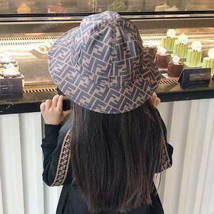 Top Qualität Bucket Hat Mode Kinder Cap Bay Hut-Baby-Mädchen Jungen Fischer Outdoor Sports Cap