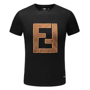 2019 Yaz Yeni Kanada Baskı T-Shirt Erkekler Slim Fit Moda 100% Pamuk Vintage T Shirt Yüksek Kalite Marka Giyim w65