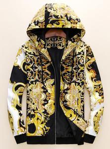 venda quente do Men Jackets Hot venda versão alta primavera jaqueta MA1 e no Outono fina beisebol jaquetas jaqueta de piloto de hip hop