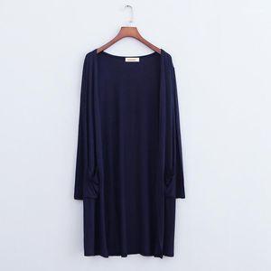Com Pockrt senhora Rash guardas Casual Plus Size Donna Fashion Woman Casacos Vestuário Sun Protective Sólidos